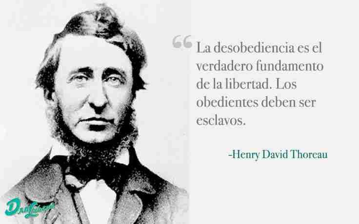 """""""Ciento once días de protestas, ciento once días de desobediencia al ilegítimo"""""""