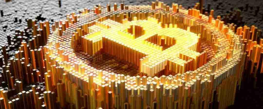 Bitcoin una oportunidad de emprendimiento