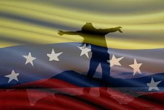 ¿Cuál es la diferencia entre Golpe de Estado y Resistencia Constitucional?