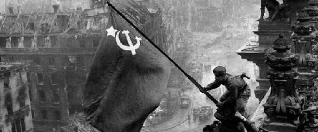Siglo bolchevique