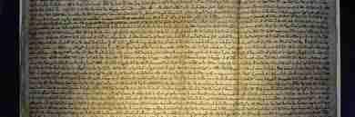 Más allá de las concepciones sustancialista o formalista de constitución para la compresión de la idea de reforma constitucional