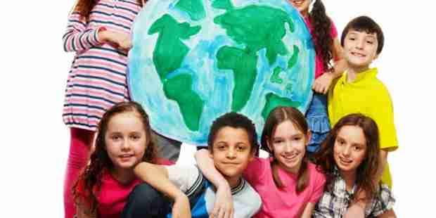 El derecho de educación y la garantía de protección de las generaciones futuras; perspectiva de su desprogresión como consecuencia de la crisis del Estado venezolano