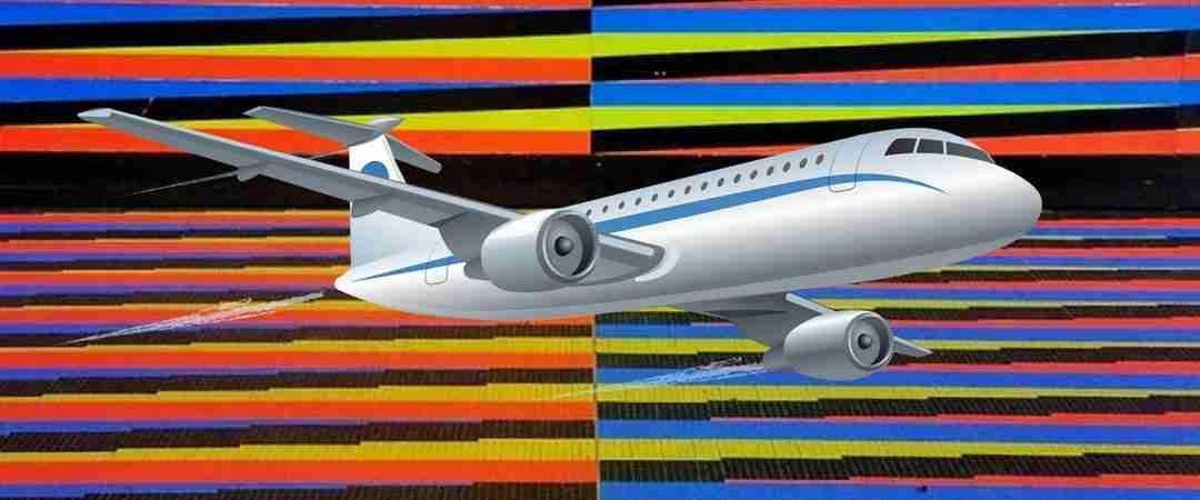 (Vídeo) Incumplimiento del Contrato de Transporte Aéreo