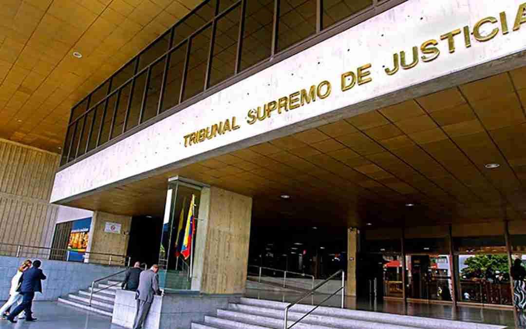 30 años de la Ley de Amparo y Garantías Constitucionales