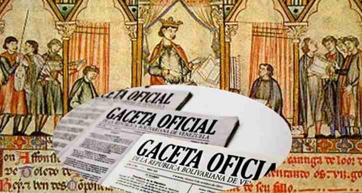 El derecho Inquilinario en Venezuela y como fue herido de muerte hasta su material extinción.