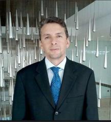 Gonzálo Pérez Salazar
