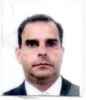 Gustavo Adolfo Dominguez Florido
