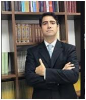 Jorge Kiriakidis