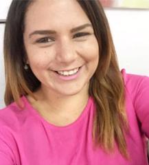 Oreana Diaz Sanchez