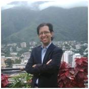 Victor Jimenez Escalona