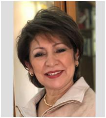 María Auxiliadora Gutiérrez C.