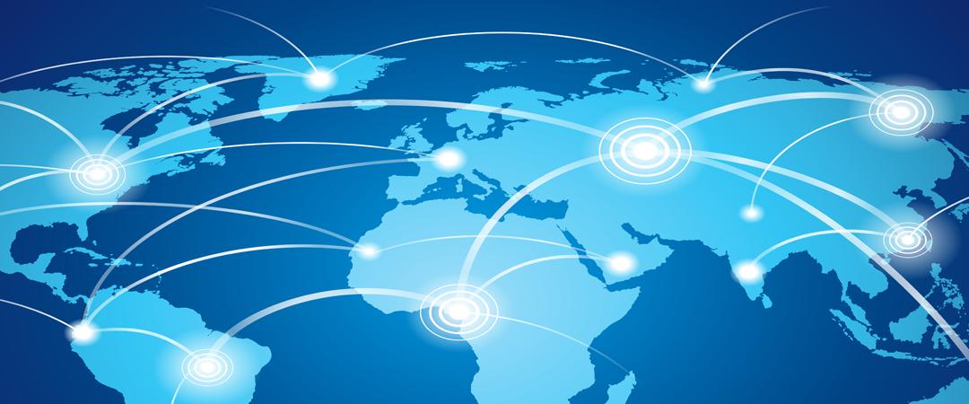 La globalización de los derechos mínimos vitales (entre las consecuencias) del Covid-19.