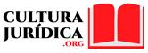 Centro de Investigación y Promoción de Cultura Jurídica